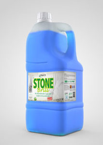 stonebrill_T5KT