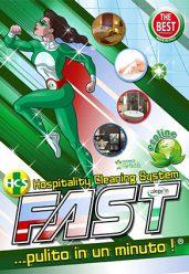 fast_hospitality_img_brc